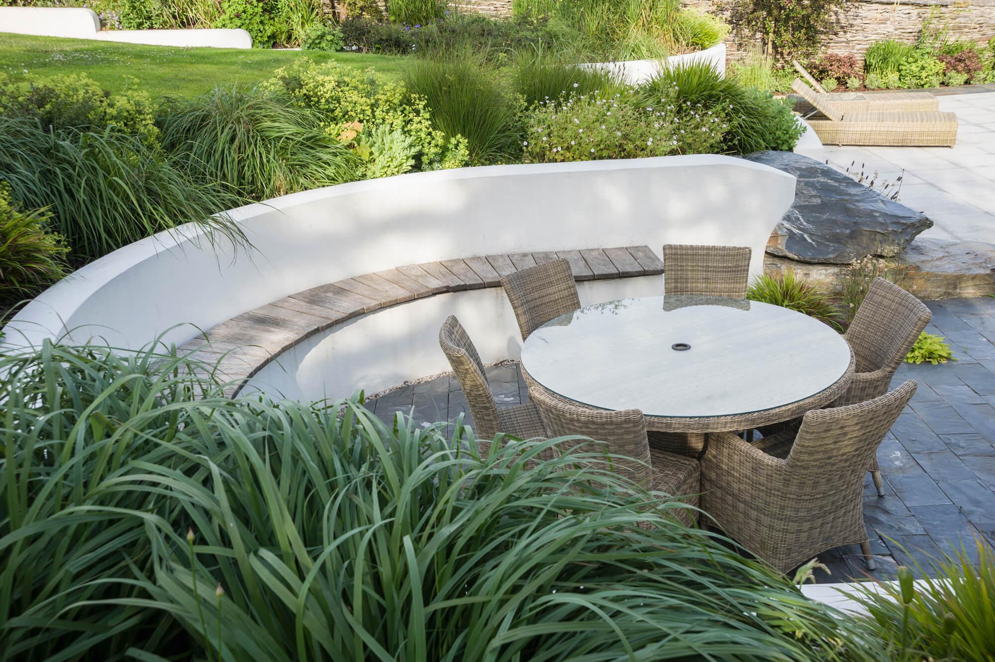 Garden-Design-Cheltenham-2
