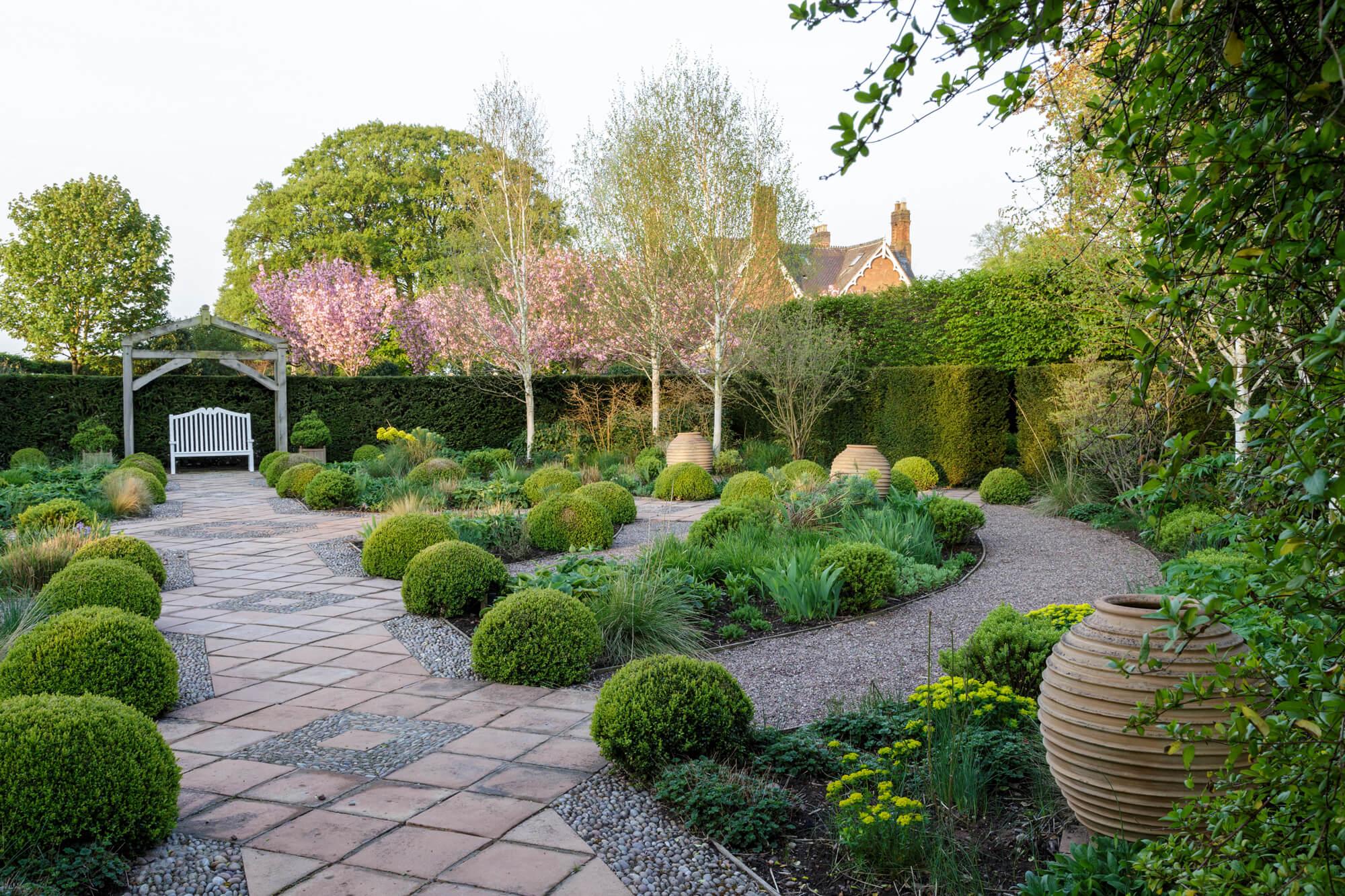 Garden-Designer-Cotswolds-8