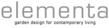 Elementa Garden Design - Gloucestershire & Cheltenham