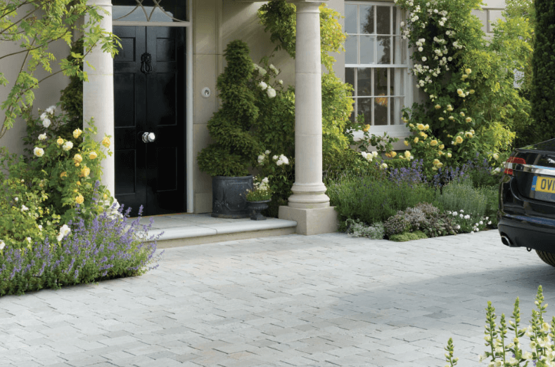 Front Garden Design Top 3 Tips By Elementa Design